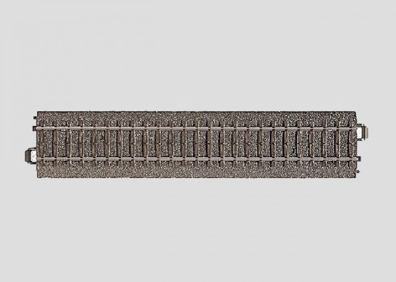 24188 Gerades Gleis 188.3 mm C-Gleis Märklin H0