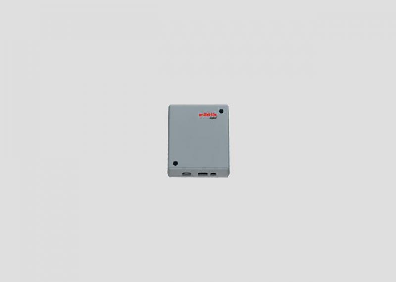 60113 Digital-Anschlussbox - Märklin H0