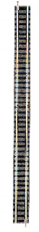 9100 Gerades Gleis L