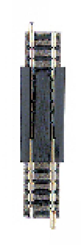 9110 Gerades Gleis 111 mm Fleischmann Profi N