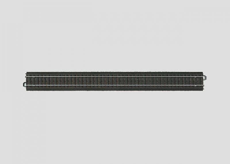 Gerades Gleis 360 mm Märklin H0 24360