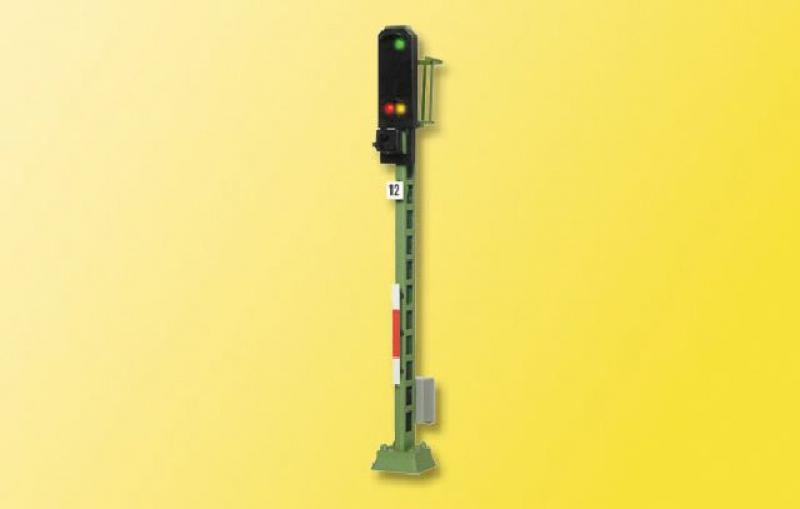 4412 N Licht-Einfahrsignal
