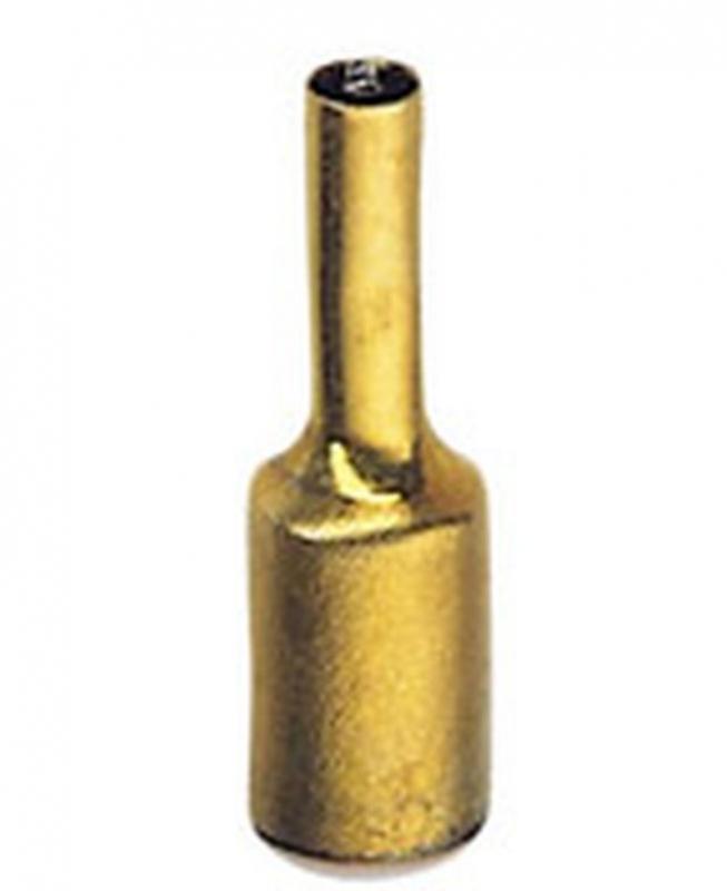 Rauchsatz, Durchmesser 3,5 mm Märklin 72270