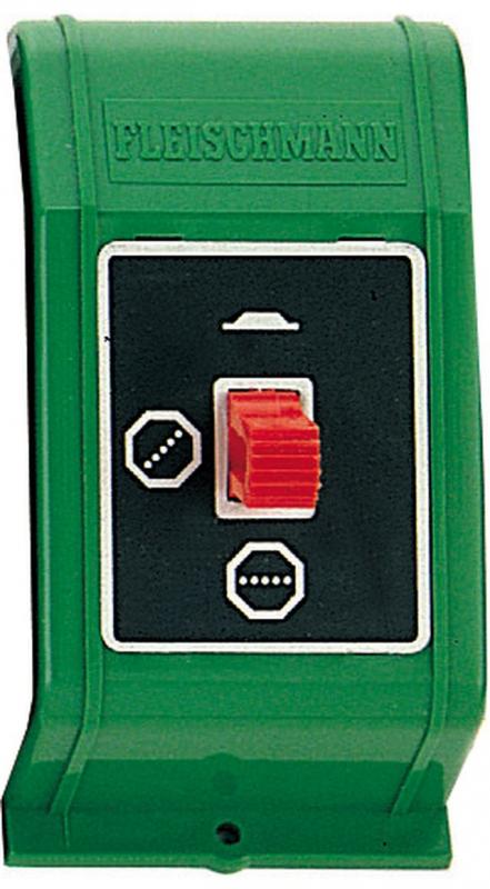 Signalschalter für Abdrücksignale Fleischmann 6929