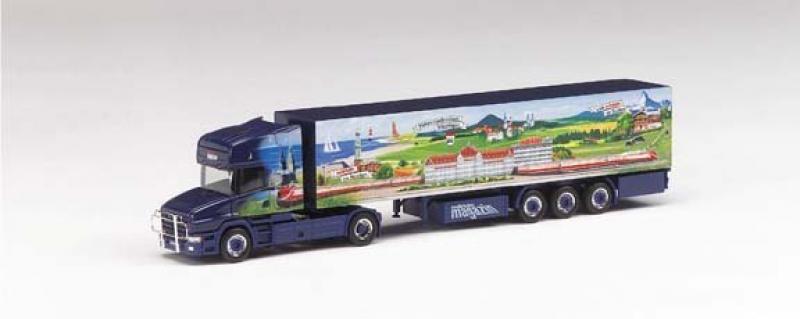 259859 Scania Hauber Koffer-SZ Topline M
