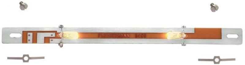 9450 Innenbeleuchtung  Fleischmann N