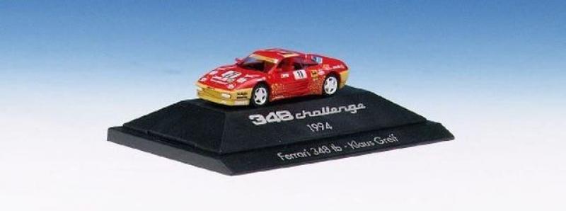036269 Ferrari 348 tb J