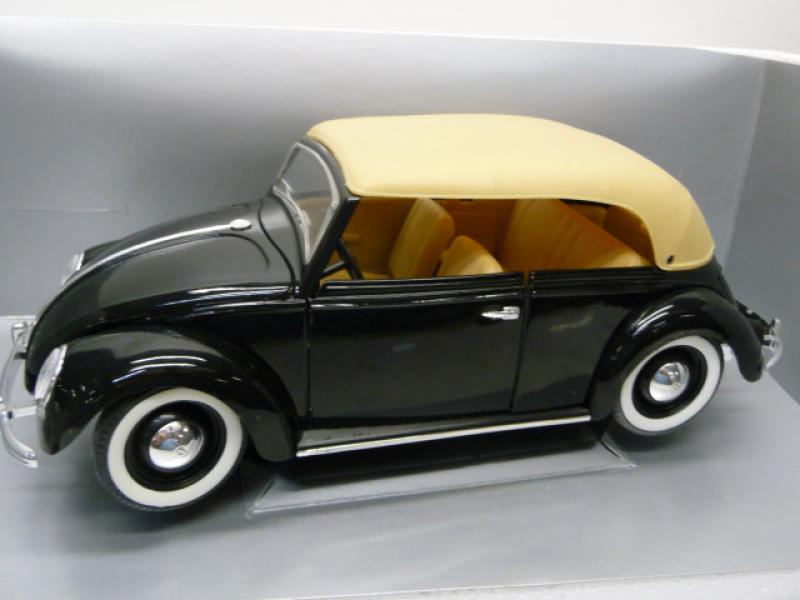8015 VW K