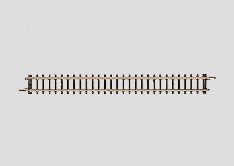 8506 Ausgleichsgleis gerade 108,6 mm Märklin Z 8506