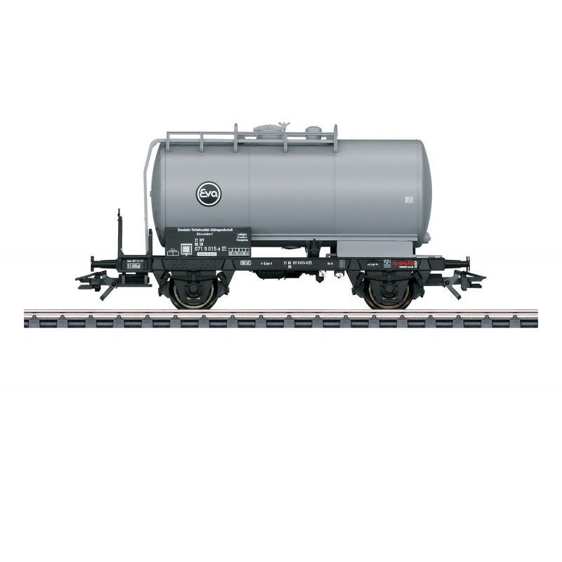 Insider-Jahreswagen Märklin H0 48170