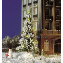 5409 Weihnachtsbaum - Busch H0