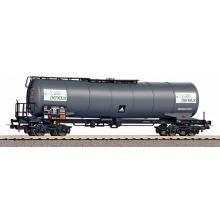 58968 Knickkesselwagen Caib Benelux NS Epoche V - Piko H0