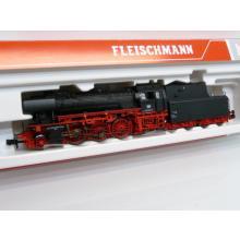 712306 Dampflok BR 023 040-9 DB Neuheit 2021 DSS Fleischmann N