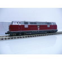 59928 Diesellok MaK 1206 V 156 Ruhrtalbahn Piko 2L= DSS