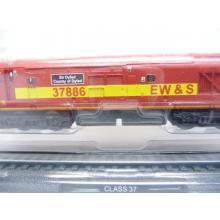 Tillig H0 74777 Schlafwagen BDZ 51 52 60-80 573-1 EP. IV - Neuwertig