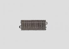 24094 Gerades Gleis 94.2 mm Märklin H0 24094