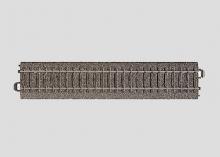 Gerades Gleis 188.3 mm C-Gleis Märklin H0 24188