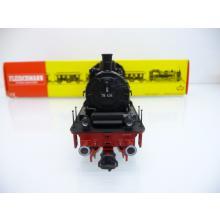 Trix H0 22977 Dampflokomotive Baureihe 92, 2L= Digital DCC
