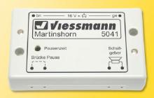 5041 Martinshorn