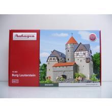 12 263 Burg Lauterstein