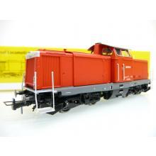 42812 Diesellok BR 212 DB Ep. V 212 079-8 BRAWA 42812 2L= DC  mit DSS