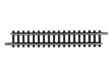 14905 Gerades Gleis - Gebraucht -