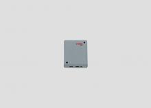 60113 Digital-Anschlussbox M