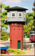 11412 Wasserturm Auhagen H0
