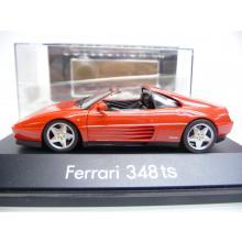 Universal Hobbies 3699 1:43 Porsche 911 SC 3L Monte Carlo Rally 1978