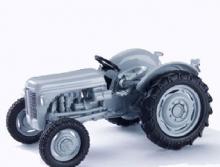 02871 - Ferguson TE20 Traktor Schuco 1:43