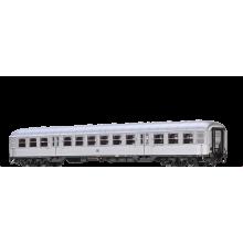 46522 Nahverkehrswagen B4nb-59 DB 41 245 Wt Epoche III - Brawa H0