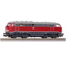 Piko H0 52400 Diesellok BR 216 DB 216 010-9 Ep. IV - Neuware