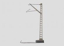 74100 Mast für Oberleitung Märklin