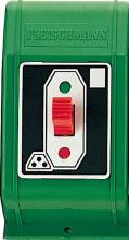 6921 Signal-Stellpult