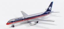 503730 Aeromexico Boeing 757-200