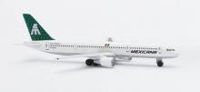 503075 Alitalia Boeing 747-200