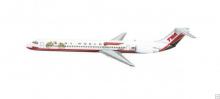 511247 McDonnell Douglas MD-82