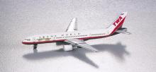 503761 TWA Boeing 757-200