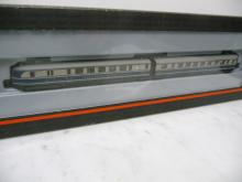 MAN TGX 18.680 Solo-Zugmaschine IAA 2008 Herpa 1:87