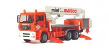 94180 Diesellok MaK G 1206 FRET SNCF 461006 gr