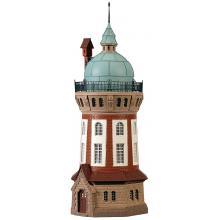 Wasserturm Bielefeld Faller H0 120166