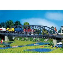 Bogenbrücke Faller H0 120482