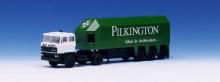827101 DAF Glastransporter Pilkington Herpa