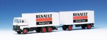 802421 Renault GR 350 Kofferh