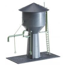 Wasserturm Faller H0 131357