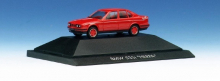 181112 BMW 535i rot in PC Herpa