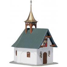 Bergkapelle Faller H0 131360