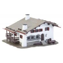 Berghaus Faller H0 131371