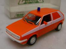 700221 VW Golf II, FW