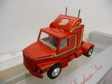 300911-1 Scania Hauber I Torwesten Spedition Herpa